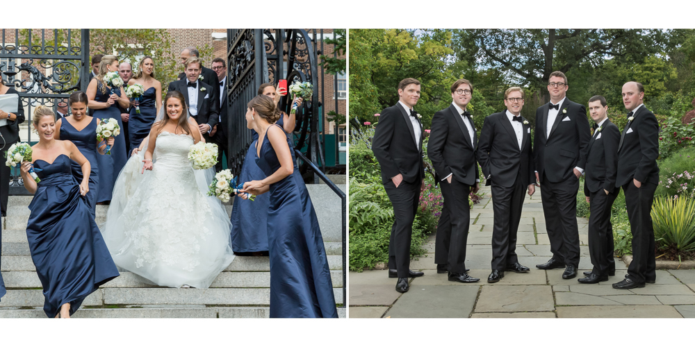 central park ny wedding, candid photography, best ny wedding photographer, wedding party