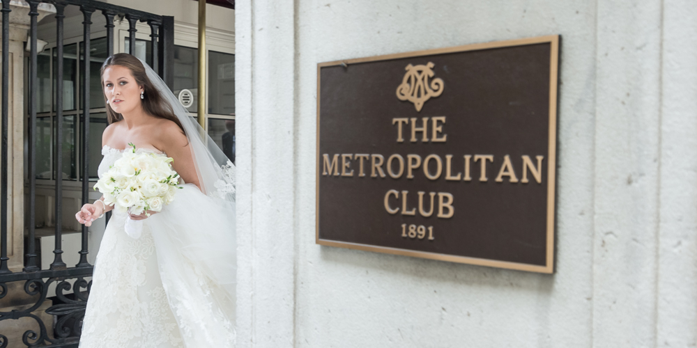 best ny wedding photographer, metropolitan club wedding, candid photography, street photography
