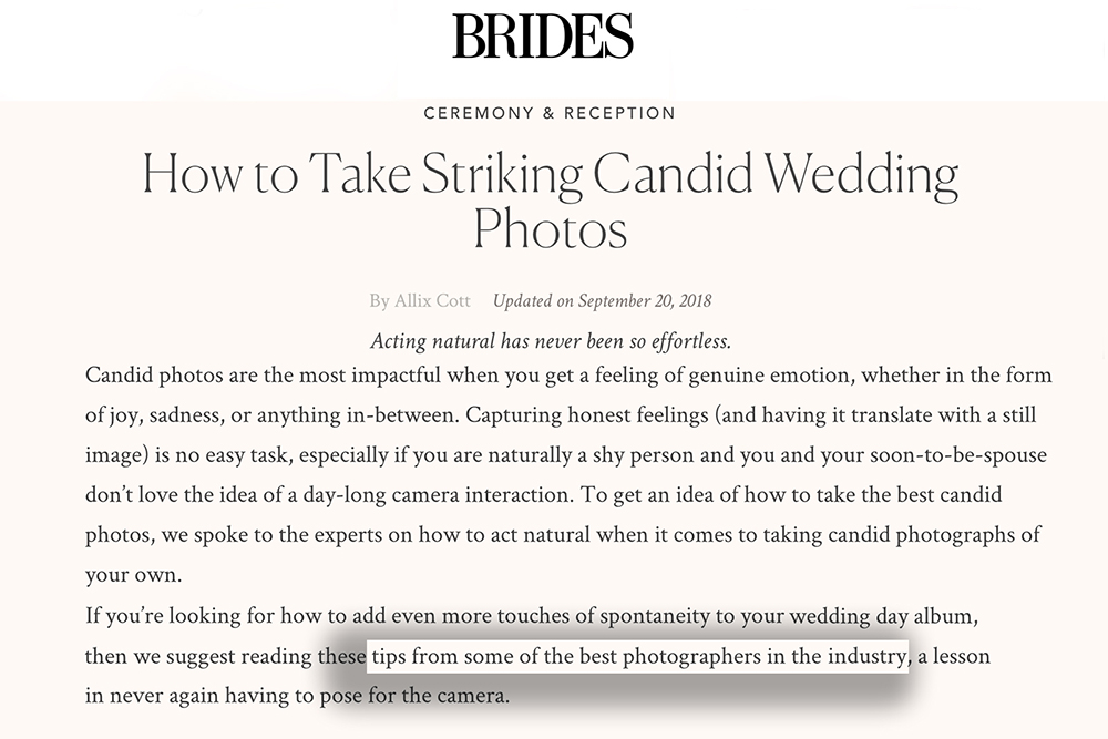 expert wedding photographer, best candid wedding photographer, westchester country club wedding