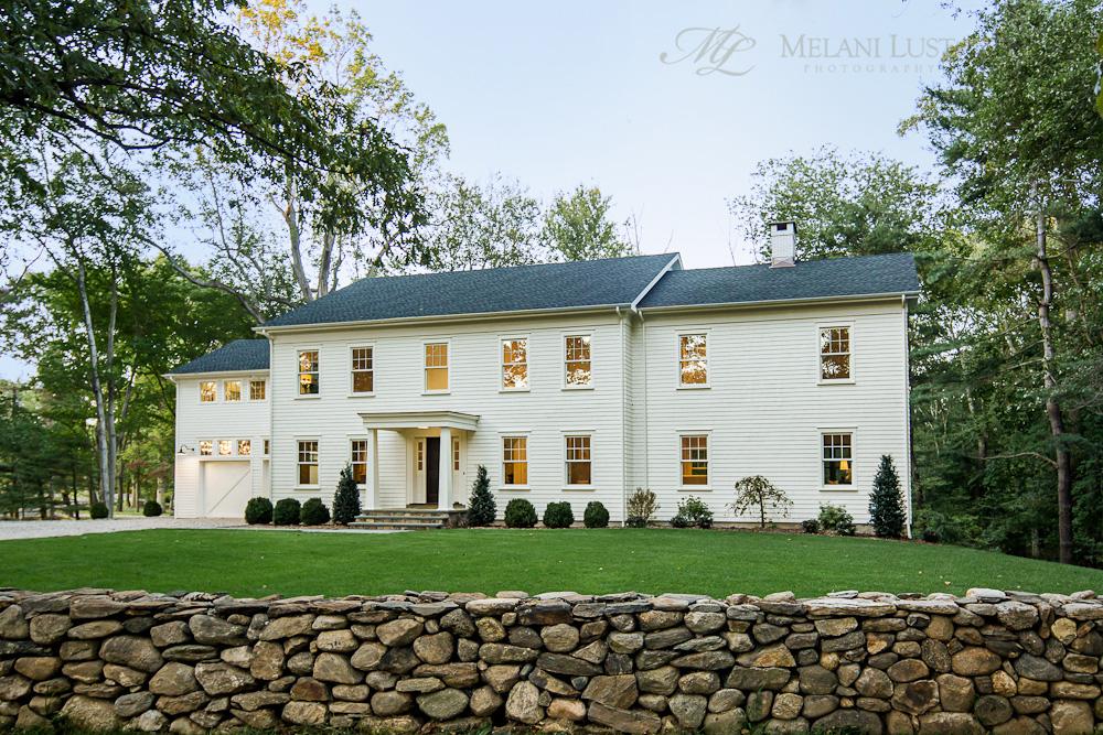 Ct Cottages And Gardens Interior Design Architecture Westport