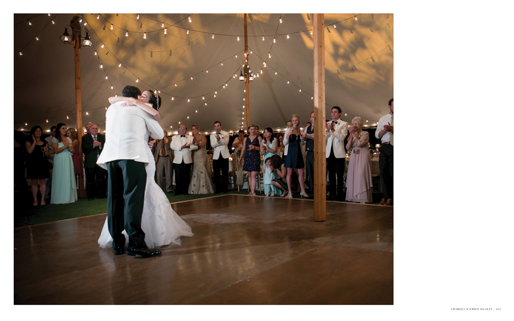 Best New York Wedding Photographer