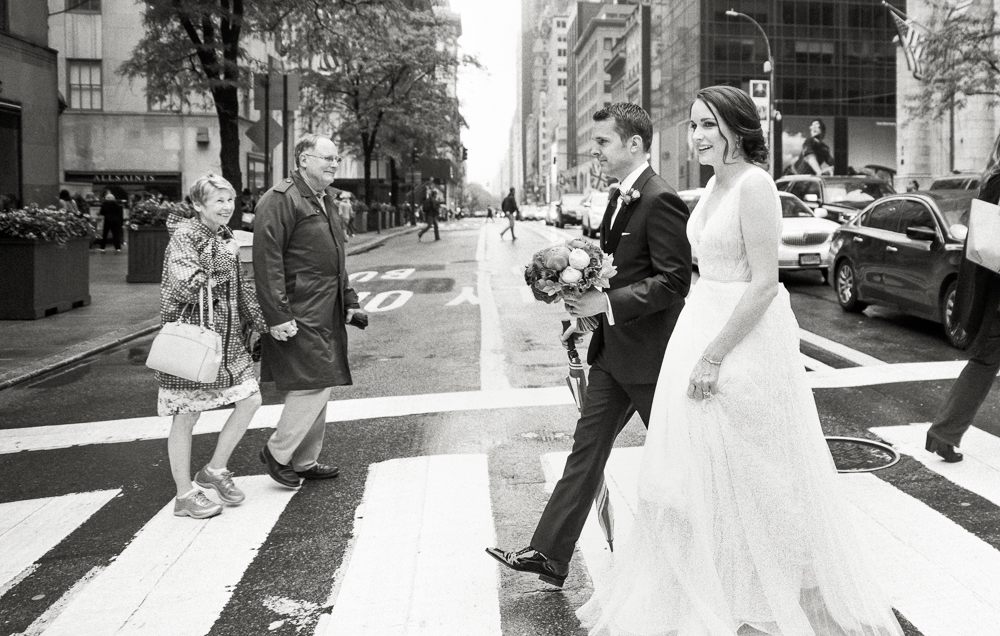 st patricks cathedral wedding, new york wedding, best new york wedding photographer, 5th avenue wed